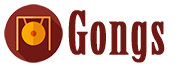 Gongs Logo